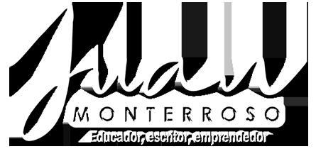 Juan Monterroso